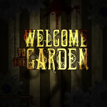 The Experiment no.Q - Welcome to The Garden