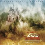 Il Castello di Atlante - Capitolo 8: Live